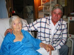 Papa&GrannieB