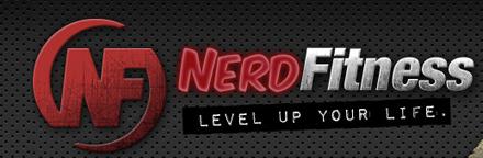 nerd-fitness-logo